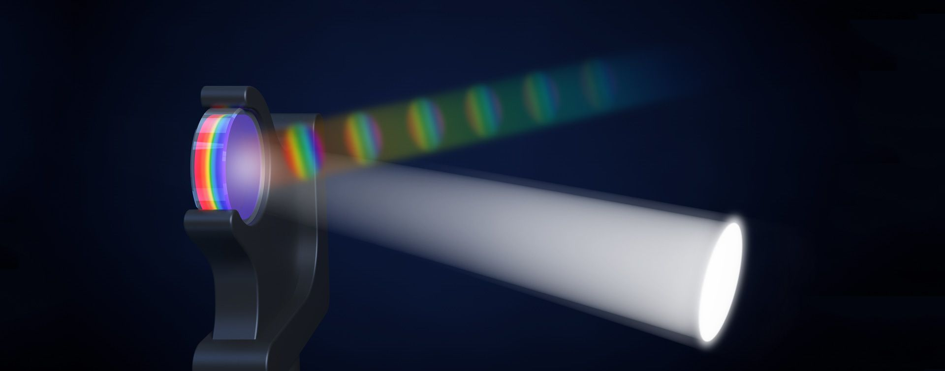 Advanced multilayer optics